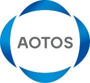 aotos